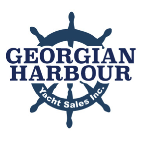 Geogian Harbour